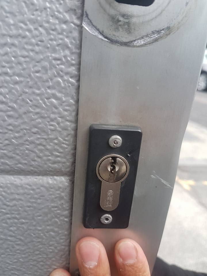 24 hour london locksmith services