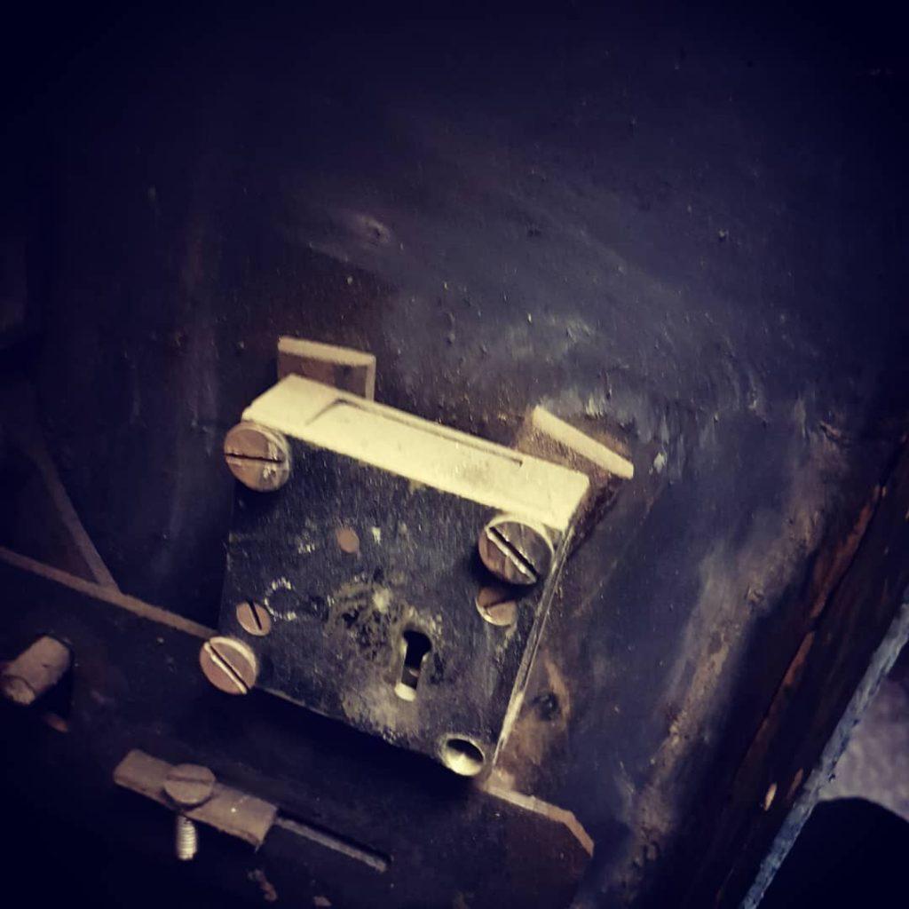 safe-repair-company