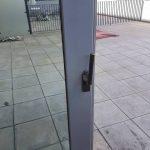 london locksmith