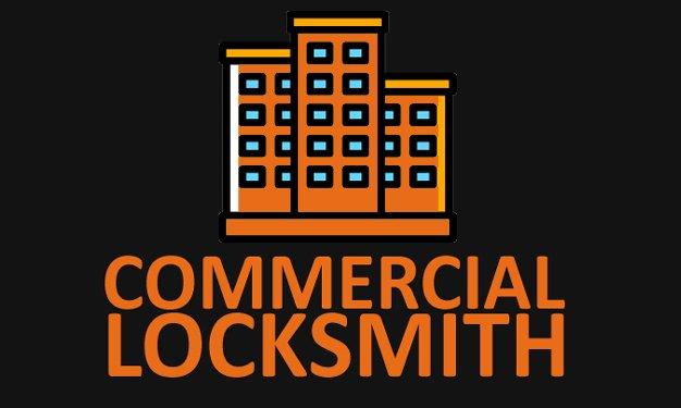 Hackney Locksmith