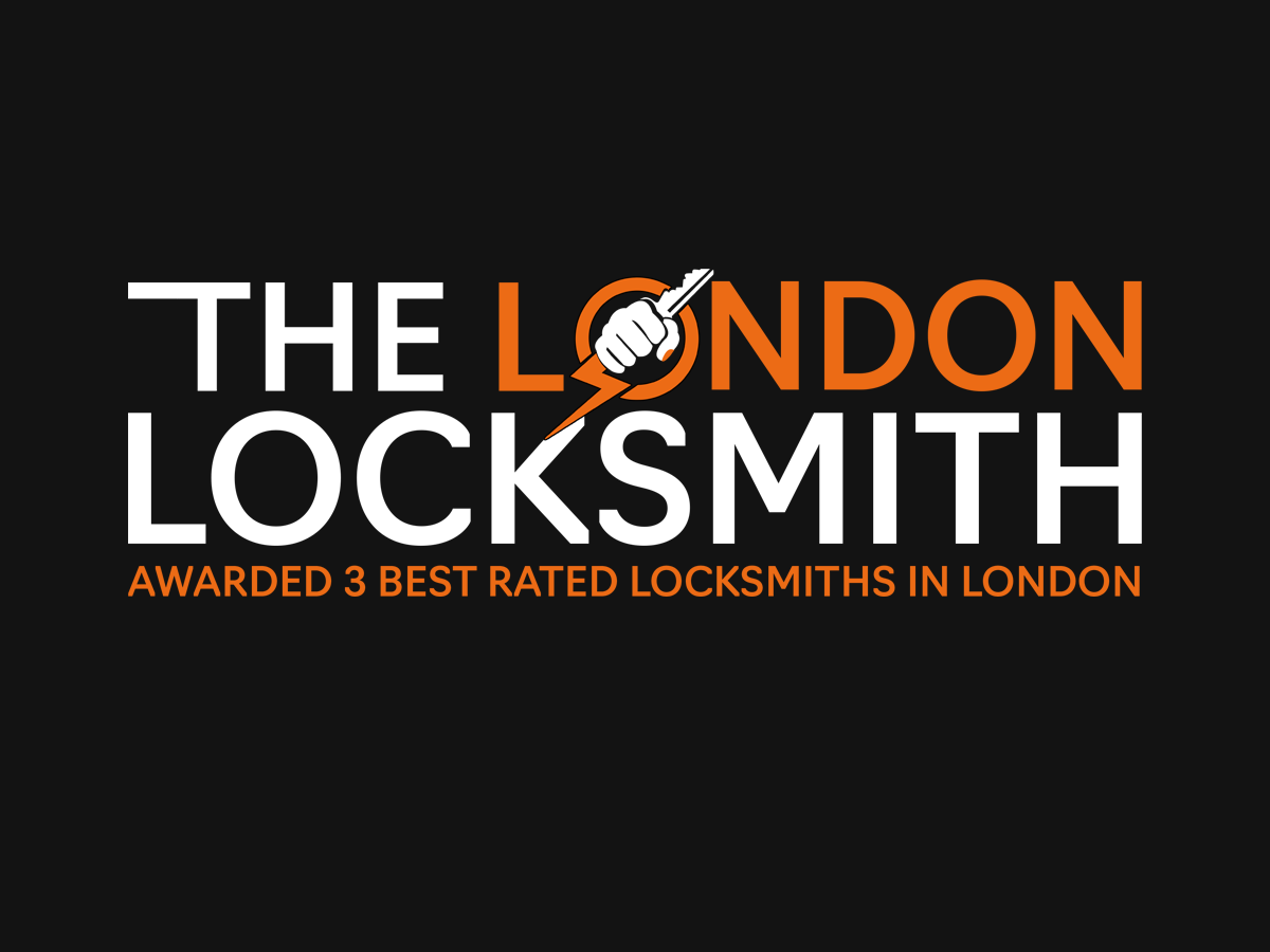 Olympic Park Locksmith