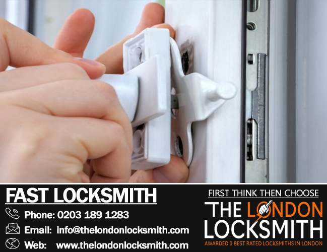 hackney locksmith fast